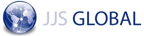 JJS Global